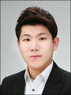 김요한 증명사진.jpg